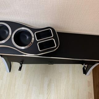 ほぼ新品 cx5 フロントテーブル