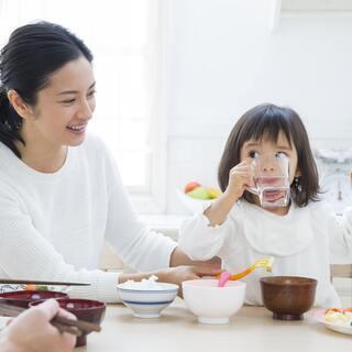 【恵比寿駅徒歩4分】主婦歓迎・キッチン業務・まずはご連絡ください