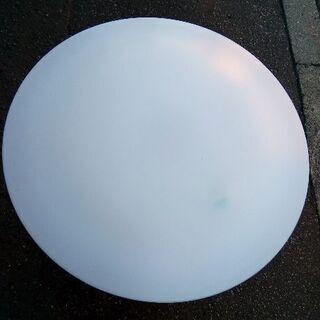 日立 蛍光灯器具 シーリングライト