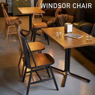 チェア 椅子 モデルルーム展示品