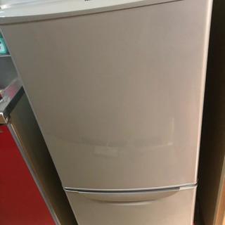 National 冷蔵庫