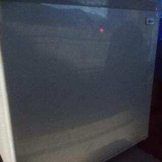 早い者勝ち!17年製品冷蔵庫!