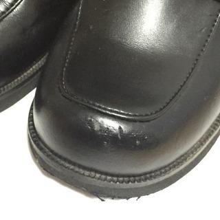 フォーマル 子供靴 サイズ17cm - 子供用品