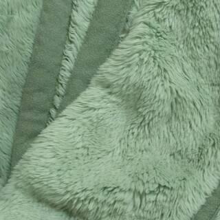 毛布 シングル