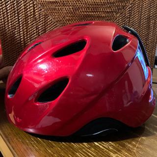 GIRO G9 ヘルメット 大人用