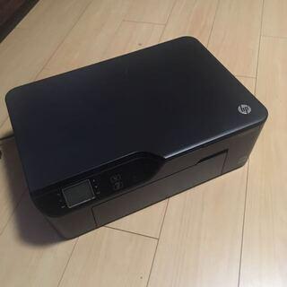 ベストセラー プリンター HP Deskjet 3520 中古