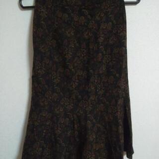 トラント Torrente スカート2セットとキャラバン シャツ...