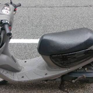 ヤマハ ジョグ SA12J  2スト 通勤 通学等に! - バイク