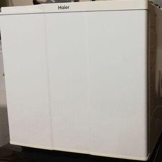 【美品】Haier ハイアール 1ドア冷蔵庫 2011年製