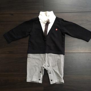 80センチ子供服