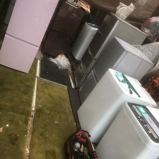 中古相場 18000円 シャープ 冷蔵庫 小型 2ドア つけかえどっちもドア 137L シルバー SJ-D14C-S − 愛知県