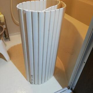 お風呂の蓋 ニトリ 700×1200