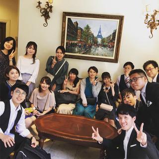 《2019年最終募集! 100人アカペラ大阪 体験welcome!!》