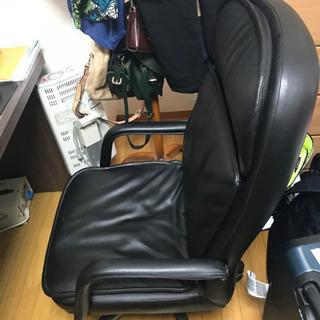オフィスチェア デスク用 椅子 チェア