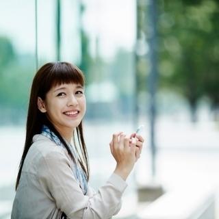 全国展開するサロンでのエステティシャン【第2新卒・未経験歓迎!】