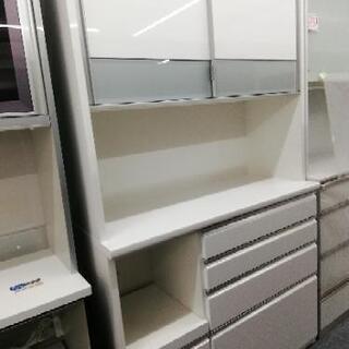 694 松田家具 キッチンボード