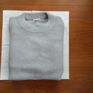 GU セーター 未使用品