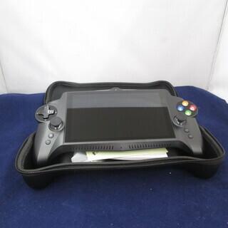 JXD ゲームパッド S192K