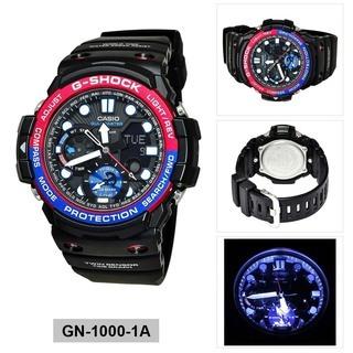 G-SHOCK ジーショック GN-1000-1ADR