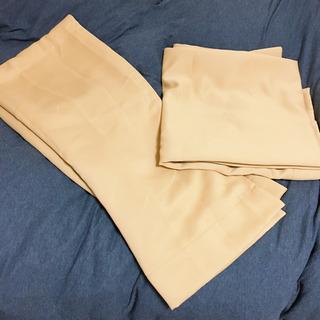1級遮光カーテン 幅100丈150