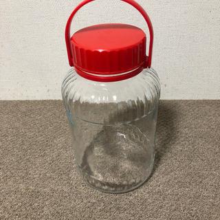 果実酒瓶2