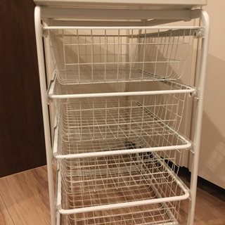 IKEA ALGOT イケア アルゴート
