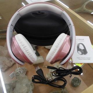 WXY BT990ヘッドホン Bluetooth Wireles...