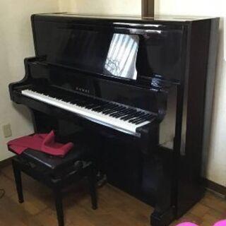 無料で! アトラス ライトアップピアノ