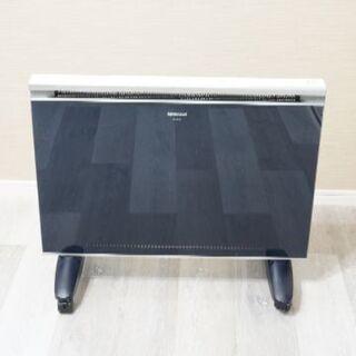 遠赤外線パネルヒーター DS-P1200