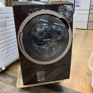 ドラム式洗濯機 TOSHIBA TW-117X5L