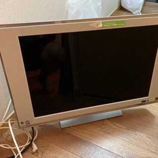 VAIO VGC-LV50DB デスクトップパソコン