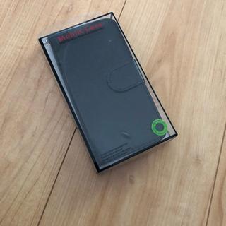 iPhone X 携帯ケース
