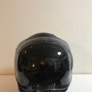 ヘルメット 状態良好