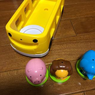 ベネッセ 知育玩具
