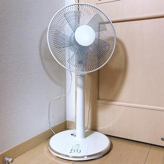 【引き取り限定】扇風機【東京都中野区】