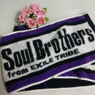 J Soul Brothers☆2点set☺