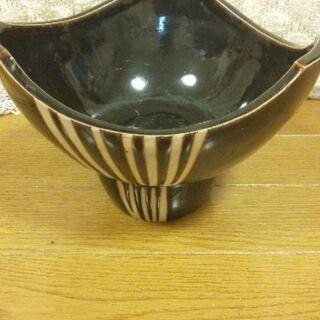 生け花用花器  (陶器)