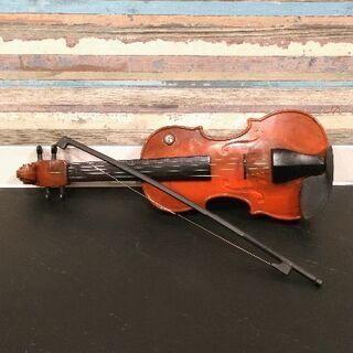 知育玩具 おもちゃバイオリン 自動演奏25曲 クラシック