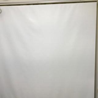 ニトリ 遮光ロールスクリーンカーテン