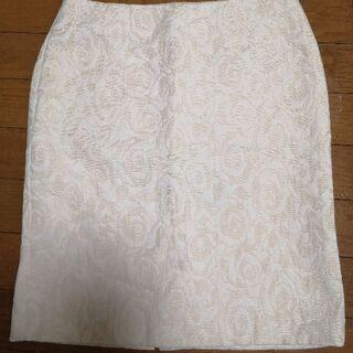 ★美品★BEAUTY&YOUTHタイトスカート