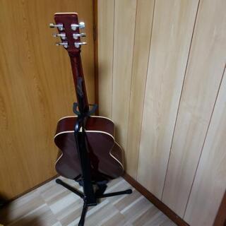 Lamber アコースティックギター LF3RDS  - たつの市