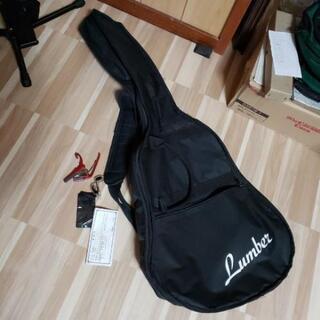 Lamber アコースティックギター LF3RDS  - 楽器