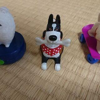 【ペット】おもちゃ♪