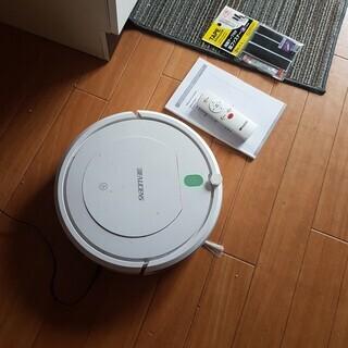 Beaudens ロボット掃除機 2000円