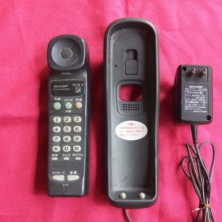 🔸🔷電話機 子機セット🔷🔸