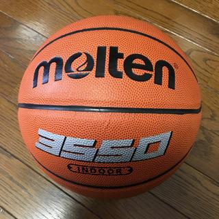 molten バスケットボール 室内用