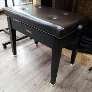 YAMAHA トムソン椅子 ピアノ用 椅子 3,990円