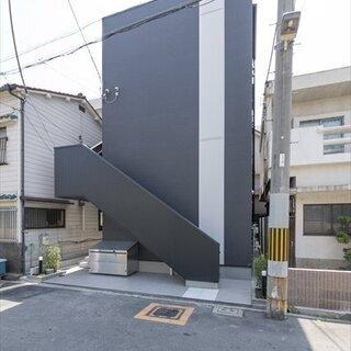 ☆必見☆初期費用5万円☆Seis(セイス)