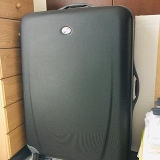 American Tourister 海外用 スーツケース