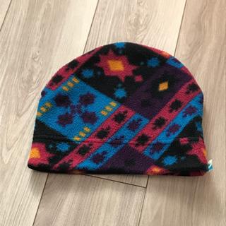 中古 帽子2